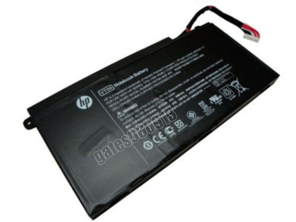 Pin HP Envy 17-3000 -ZIN