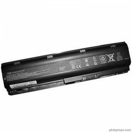 Pin HP Envy 17 G4 G6 Cq43