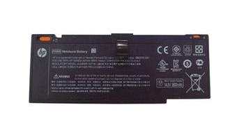 Pin HP Envy Touch 15-B1450 -ZIN