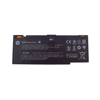 Pin HP Envy Touch 15-B1450 -ZIN