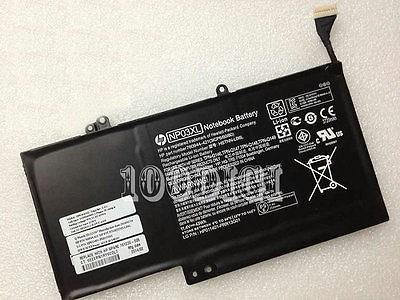 Pin HP Envy X360 -ZIN