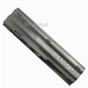 Pin HP Mini 210-3000 2103 2104