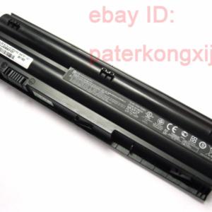 Pin HP Mini 210-3000 2103 2104 -ZIN