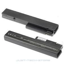 Pin HP Nc6105 Nc6110 Nc6115 Nc6120 Nc6200 Nc6220 Nc6230 Nc6400 (6Cell)