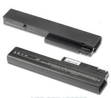 Pin HP Nx5100 Nx6100 Nx6105 Nx6110 Nx6115 Nx6140 Nx6310 Nx6315 Nx6320 Nx6325 (6Cell)