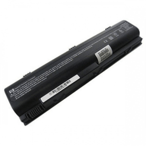 Pin HP Pavilion Dv1000 Dv4000 Dv5000 V5000 V2000 M2000