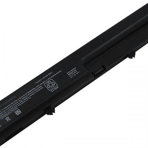 Pin HP Pavilion Dv2500z Dx6500 (6Cell)