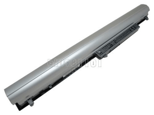 Pin HP Pavilion Touchsmart Sleekbook 14 Series -ZIN