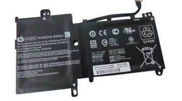 Pin HP Pavilion X360 11-K -ZIN