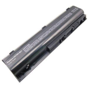 Pin HP Probook 4230s