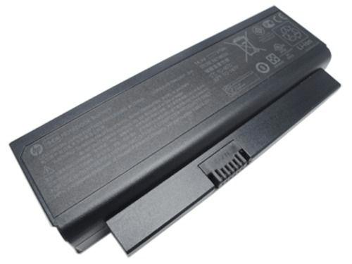 Pin HP Probook 4310s 4311s (4Cell) -ZIN