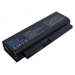 Pin HP Probook 4310s 4311s (8Cell)