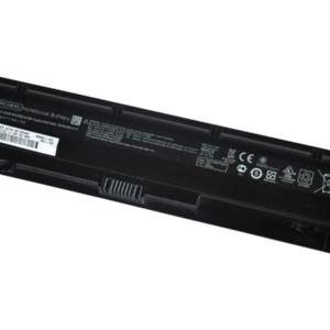 Pin HP Probook 4340s 4341s Rc06xl