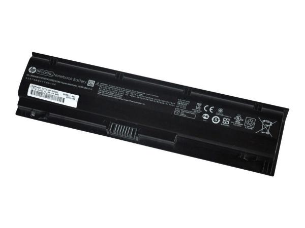 Pin HP Probook 4340s 4341s Rc06xl -ZIN