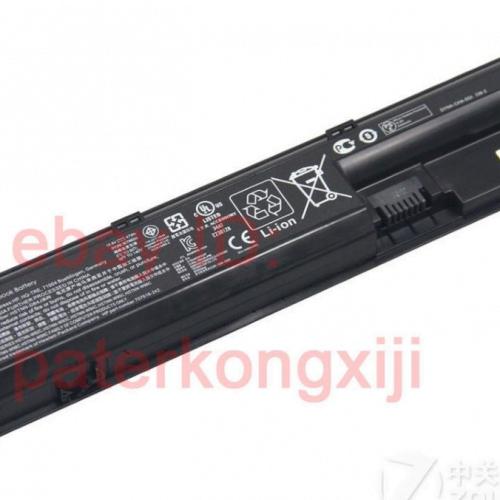 Pin HP Probook 440 445 450 455 470 -ZIN