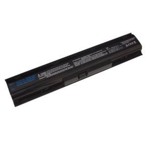 Pin HP Probook 4730s 4740s