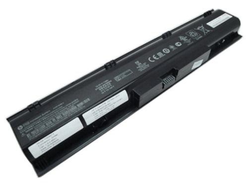 Pin HP Probook 4730s 4740s -ZIN