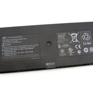 Pin HP Probook 5310m 5320m -ZIN