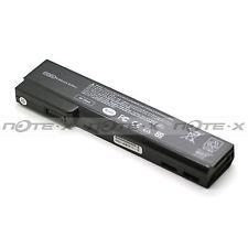 Pin HP Probook 6360b 6460b -ZIN