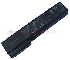 Pin HP Probook 6360b 6460b