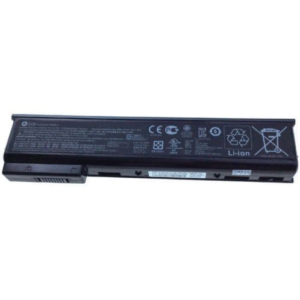 Pin HP Probook 640 G0 G1 640 645 G0 645 G1 -ZIN