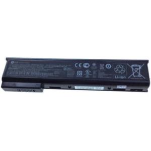 Pin HP Probook 650 G1 -ZIN