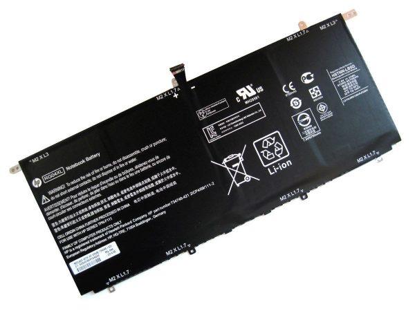 Pin HP Spectre 13-3000 -ZIN