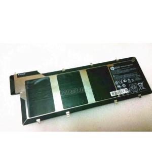 Pin HP Spectre 14 -ZIN