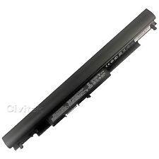 Pin Hs04 HP 245 246 250 255 256 G4 14g 14q 15g 15q 14a