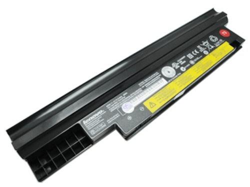 Pin IBM Lenovo Thinkpad 13 E30