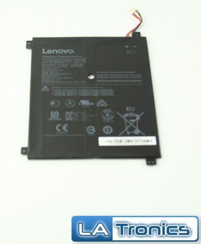 Pin Lenovo 100s-11 Iby -ZIN