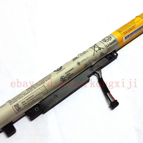 Pin Lenovo Flex 2-14 -ZIN