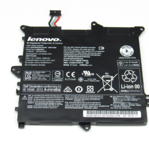 Pin Lenovo Flex 3-1130 -ZIN