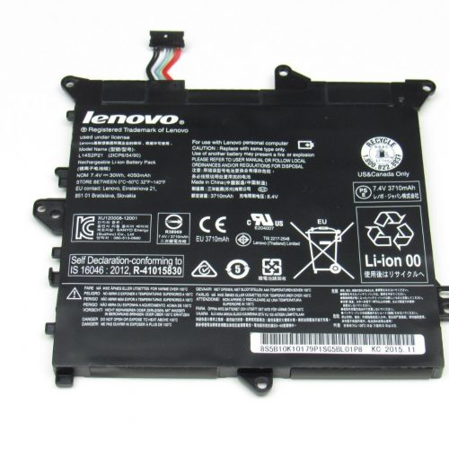 Pin Lenovo Flex 3-1130 -ZIN