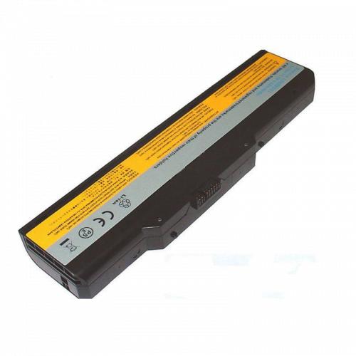Pin Lenovo G230