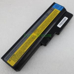Pin Lenovo G430 G450 G530 N500 Series B460 G550 (6cell)