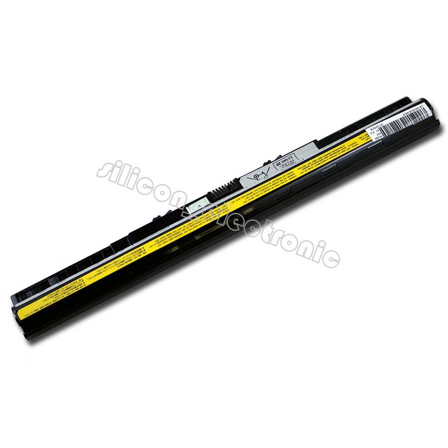 Pin Lenovo G500s G400s S410p G40-70g40-30 G40-45 G50-30 (4cell)