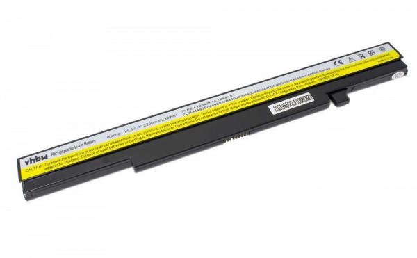 Pin Lenovo Ideapad B4400 B4400s B4400sa B490s