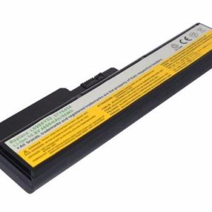 Pin Lenovo Ideapad B490a Y500 -ZIN