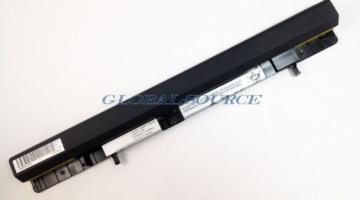 Pin Lenovo Ideapad Flex 14 14m 15 15m S500