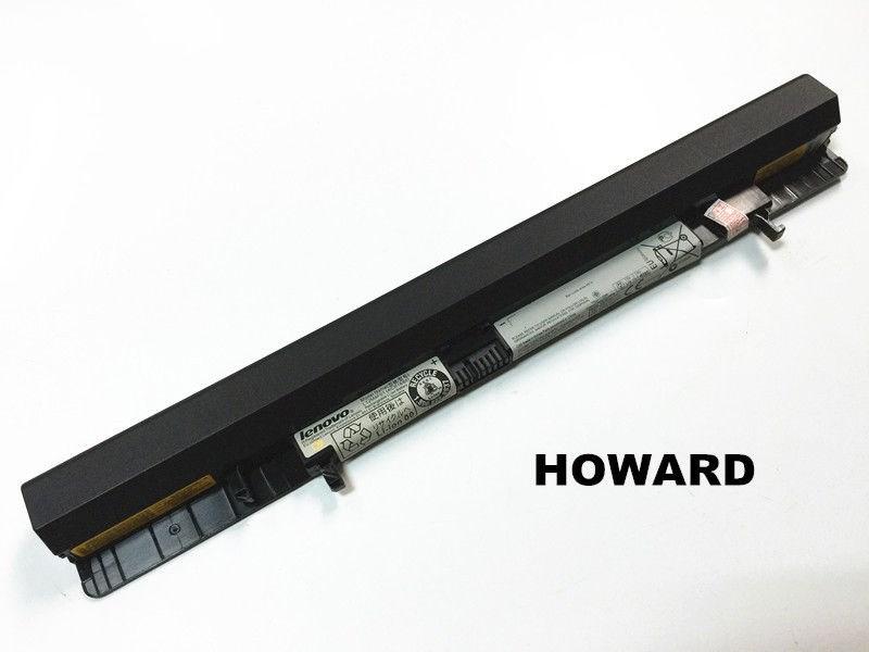 Pin Lenovo Ideapad Flex 14 14m 15 15m S500 -ZIN