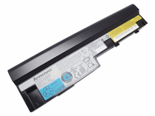 Pin Lenovo Ideapad S10-3 S100 S205 U160 U165 (6cell)