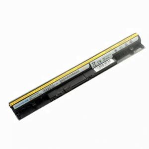 Pin Lenovo Ideapad S300 S400u S400 S405