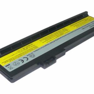 Pin Lenovo Ideapad U110 -ZIN