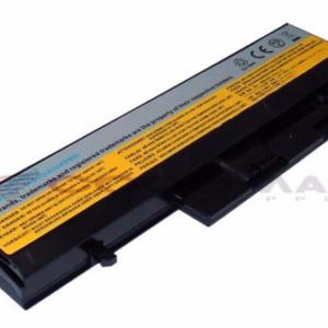 Pin Lenovo Ideapad U330 -ZIN