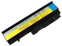 Pin Lenovo Ideapad U330
