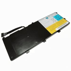 Pin Lenovo Ideapad U400 -ZIN