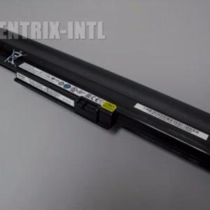 Pin Lenovo Ideapad U450a (8cell)