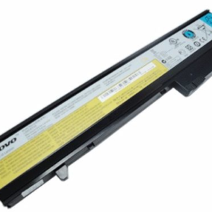 Pin Lenovo Ideapad U460 -ZIN