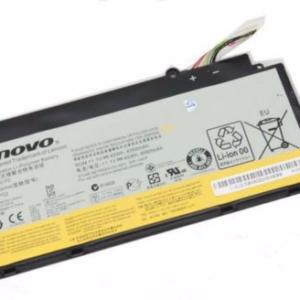 Pin Lenovo Ideapad U510 U31 (Cảm Ứng) -ZIN